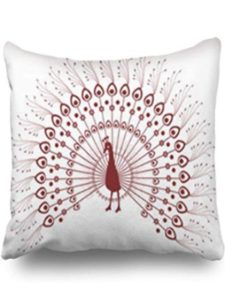 LegendLife peacock  henna designs
