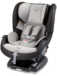 Peg Perego USA infant insert