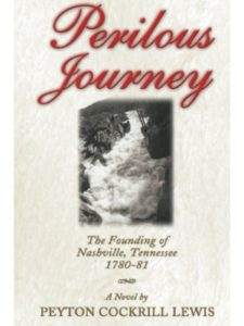 Channing Press perilous journey  mysterious benedict societies