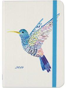 Peter Pauper Press, Inc. engagement calendar