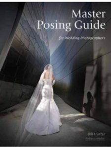 Amherst Media    photographer posing guides