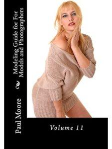 Illios Publishing    photographer posing guides