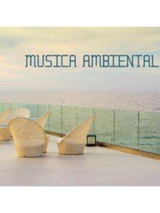2015 Chilling Music International playlist  latin american musics