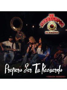 Universal Music Mexico playlist  latin american musics
