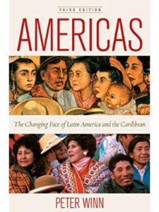University of California Press playlist  latin american musics