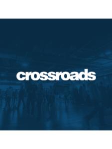 Crossroads bible history