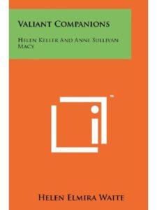 Literary Licensing, LLC poetry  helen kellers