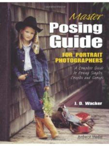 Amherst Media    posing guides