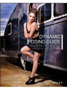 Wiley    posing guides