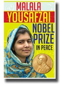 PosterEnvy poster  malala yousafzais