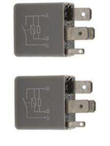 MonkeyJack    power distribution relays