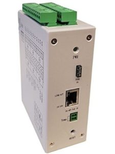 TYCON SYSTEMS, INC    power distribution relays