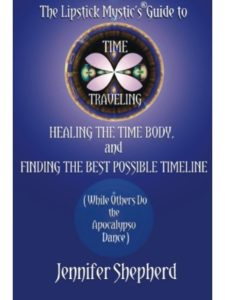 Bromley Lippincott Publishing LLC practice  timelines