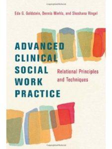 Columbia University Press (2009-09-02) principle  social works