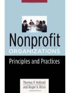 Columbia University Press principle  social works