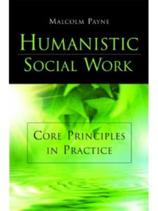 Lyceum Books principle  social works