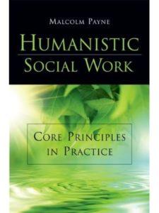 Oxford University Press principle  social works
