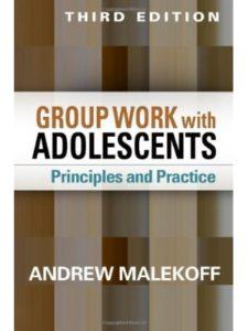 The Guilford Press principle  social works