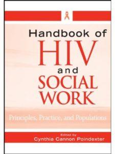 Wiley principle  social works