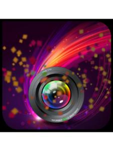 Mobtopus camera effects
