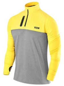 Thorogood Sports    pro player shirts