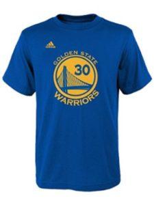 adidas    pro player shirts
