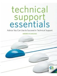 Apress    professional technical supports