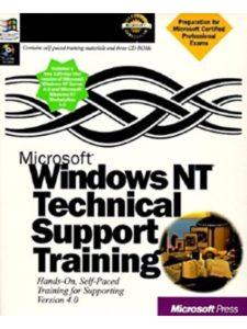 Microsoft Press    professional technical supports