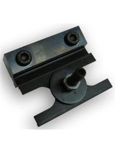 Proform valve spring compressor