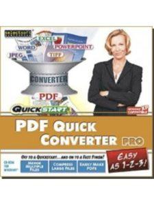 SelectSoft Publishing program  pdf converters
