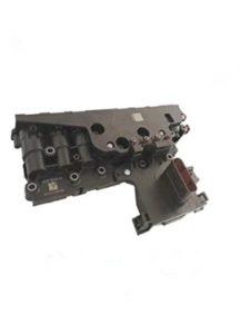 VIGSuce programming  transmission control modules