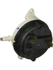 Pentair propane  low pressure switches