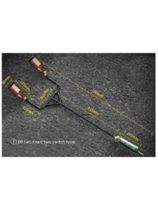 TGSEA propane  low pressure switches
