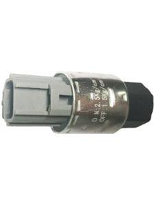 Mr Fix Products pt cruiser  ac pressure switches