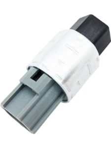Okay Motor Products pt cruiser  ac pressure switches