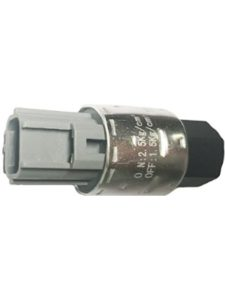 Mr Fix Products pt cruiser  low pressure switches