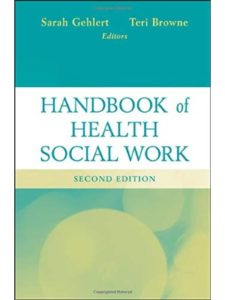 Wiley    public health social works