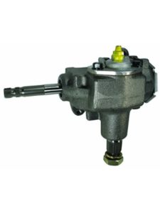 Borgeson purpose  steering gearboxes