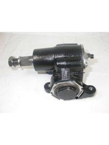 Pirate Mfg purpose  steering gearboxes
