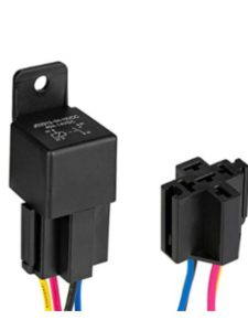 Jtron push button  relay switches