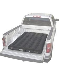 Rightline Gear pvc  truck bed tents