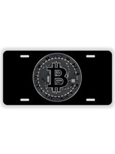 OGO python  blockchain technologies