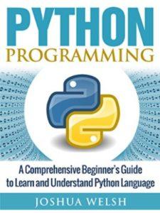 amazon python  blockchain technologies