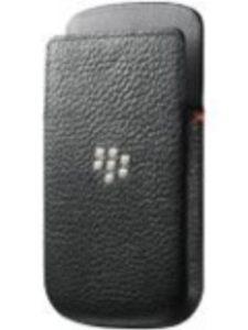 BlackBerry q10  battery lives