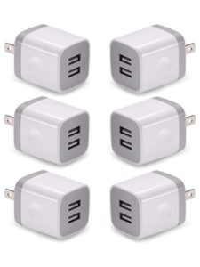 D & K Exclusives q10  battery lives