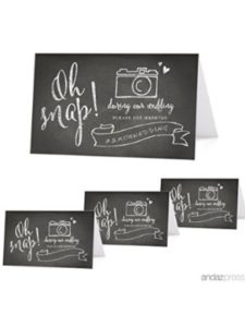 Andaz Press rate  wedding photographies