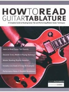 www.fundamental-changes.com reading  guitar tabs