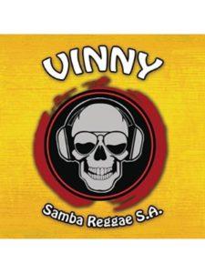 Sony Music Entertainment reggae  latin american musics