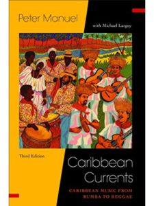 Temple University Press reggae  latin american musics