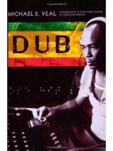 Wesleyan University Press reggae  latin american musics